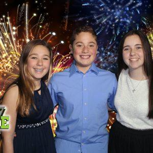 2017-02-04 NYX Events Greenscreen Jake Revzan's Bar Mitzvah (88)