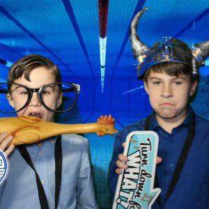 2017-02-25 NYX Events Greenscreen Matt & Jacob B'nai Mitzvah (429)