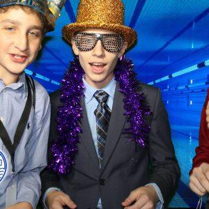 2017-02-25 NYX Events Greenscreen Matt & Jacob B'nai Mitzvah (430)
