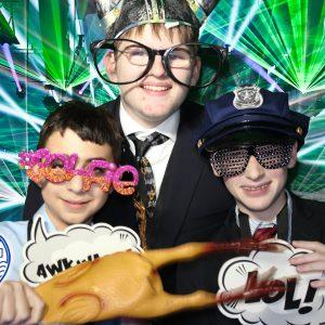 2017-02-25 NYX Events Greenscreen Matt & Jacob B'nai Mitzvah (433)