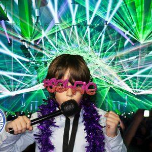 2017-02-25 NYX Events Greenscreen Matt & Jacob B'nai Mitzvah (442)