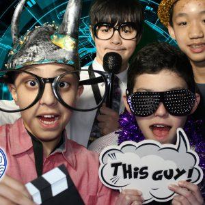 2017-02-25 NYX Events Greenscreen Matt & Jacob B'nai Mitzvah (444)