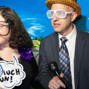 2017-02-25 NYX Events Greenscreen Matt & Jacob B'nai Mitzvah (467)