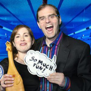 2017-02-25 NYX Events Greenscreen Matt & Jacob B'nai Mitzvah (486)