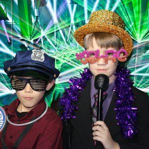 2017-02-25 NYX Events Greenscreen Matt & Jacob B'nai Mitzvah (497)