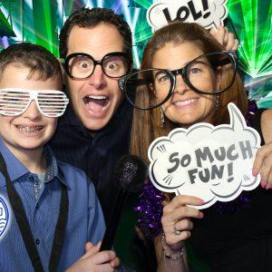 2017-02-25 NYX Events Greenscreen Matt & Jacob B'nai Mitzvah (506)