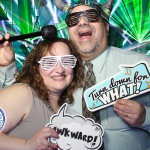 2017-02-25 NYX Events Greenscreen Matt & Jacob B'nai Mitzvah (516)