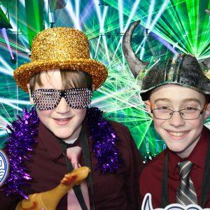 2017-02-25 NYX Events Greenscreen Matt & Jacob B'nai Mitzvah (534)