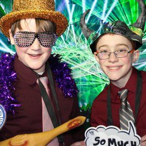 2017-02-25 NYX Events Greenscreen Matt & Jacob B'nai Mitzvah (535)