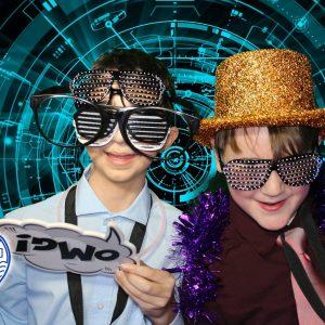 2017-02-25 NYX Events Greenscreen Matt & Jacob B'nai Mitzvah (536)