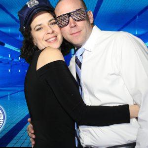 2017-02-25 NYX Events Greenscreen Matt & Jacob B'nai Mitzvah (544)
