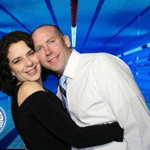 2017-02-25 NYX Events Greenscreen Matt & Jacob B'nai Mitzvah (545)