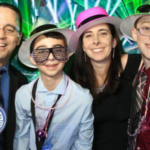 2017-02-25 NYX Events Greenscreen Matt & Jacob B'nai Mitzvah (567)