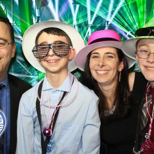 2017-02-25 NYX Events Greenscreen Matt & Jacob B'nai Mitzvah (568)