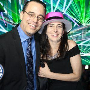 2017-02-25 NYX Events Greenscreen Matt & Jacob B'nai Mitzvah (570)