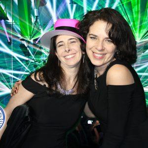 2017-02-25 NYX Events Greenscreen Matt & Jacob B'nai Mitzvah (571)