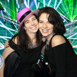 2017-02-25 NYX Events Greenscreen Matt & Jacob B'nai Mitzvah (572)