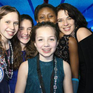 2017-02-25 NYX Events Greenscreen Matt & Jacob B'nai Mitzvah (586)