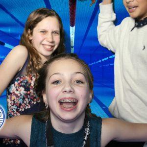 2017-02-25 NYX Events Greenscreen Matt & Jacob B'nai Mitzvah (587)