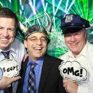 2017-02-25 NYX Events Greenscreen Matt & Jacob B'nai Mitzvah (593)