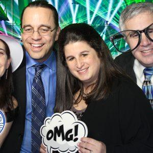 2017-02-25 NYX Events Greenscreen Matt & Jacob B'nai Mitzvah (602)