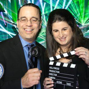 2017-02-25 NYX Events Greenscreen Matt & Jacob B'nai Mitzvah (603)