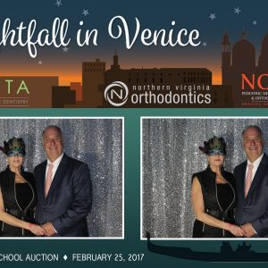 2017-02-25 NYX Events Photobooth St.Theresa's Fundraiser (10)