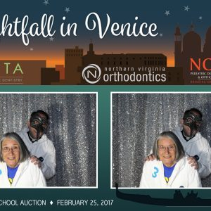 2017-02-25 NYX Events Photobooth St.Theresa's Fundraiser (13)