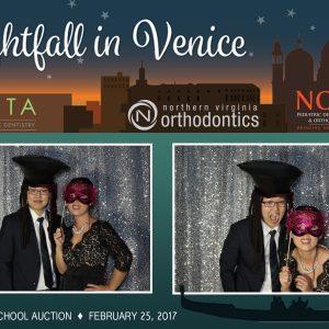 2017-02-25 NYX Events Photobooth St.Theresa's Fundraiser (15)