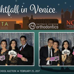2017-02-25 NYX Events Photobooth St.Theresa's Fundraiser (17)