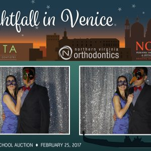 2017-02-25 NYX Events Photobooth St.Theresa's Fundraiser (19)