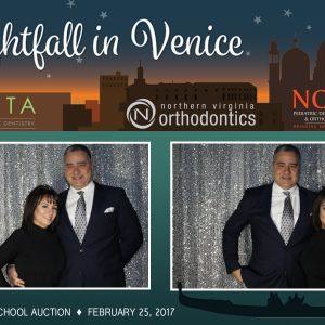2017-02-25 NYX Events Photobooth St.Theresa's Fundraiser (20)