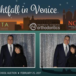 2017-02-25 NYX Events Photobooth St.Theresa's Fundraiser (21)