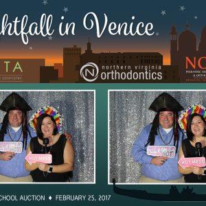 2017-02-25 NYX Events Photobooth St.Theresa's Fundraiser (22)