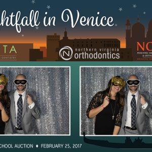2017-02-25 NYX Events Photobooth St.Theresa's Fundraiser (24)