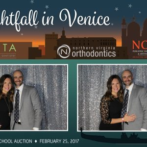 2017-02-25 NYX Events Photobooth St.Theresa's Fundraiser (25)