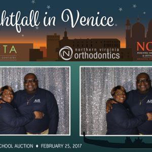 2017-02-25 NYX Events Photobooth St.Theresa's Fundraiser (27)