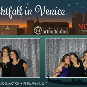 2017-02-25 NYX Events Photobooth St.Theresa's Fundraiser (28)