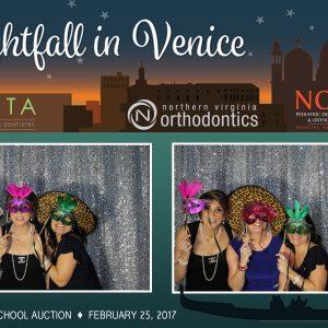 2017-02-25 NYX Events Photobooth St.Theresa's Fundraiser (29)