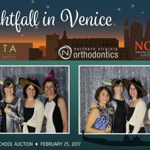 2017-02-25 NYX Events Photobooth St.Theresa's Fundraiser (3)