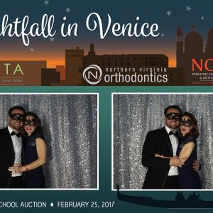 2017-02-25 NYX Events Photobooth St.Theresa's Fundraiser (30)