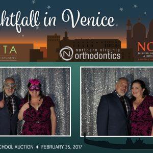 2017-02-25 NYX Events Photobooth St.Theresa's Fundraiser (31)