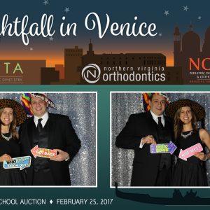 2017-02-25 NYX Events Photobooth St.Theresa's Fundraiser (32)