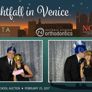 2017-02-25 NYX Events Photobooth St.Theresa's Fundraiser (33)