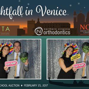 2017-02-25 NYX Events Photobooth St.Theresa's Fundraiser (34)