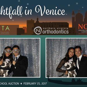 2017-02-25 NYX Events Photobooth St.Theresa's Fundraiser (35)