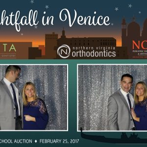 2017-02-25 NYX Events Photobooth St.Theresa's Fundraiser (36)