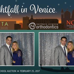 2017-02-25 NYX Events Photobooth St.Theresa's Fundraiser (37)