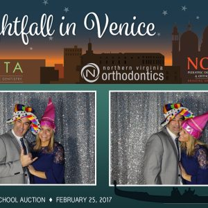 2017-02-25 NYX Events Photobooth St.Theresa's Fundraiser (38)