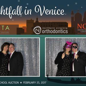 2017-02-25 NYX Events Photobooth St.Theresa's Fundraiser (39)